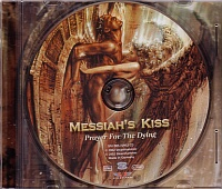 MessiahsKiss