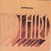 Soft Machine